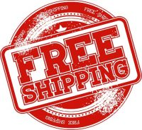 This item ships for FREE!